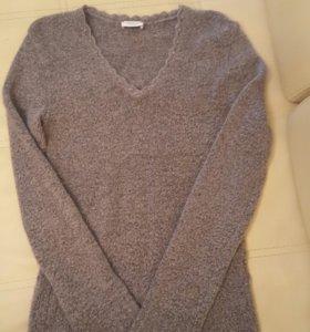 Женский пуловер Motivi