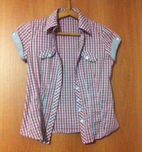 Рубашка женская💎