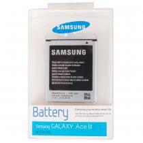 АКБ Samsung EB425161LU s3 mini