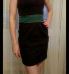 Платье labla