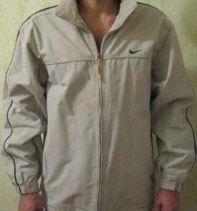 "Куртка ""Murenxiang"""