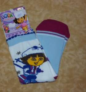 Носки, детские носочки