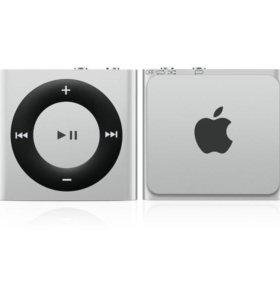 Apple iPod Shuffle 4 2Gb.