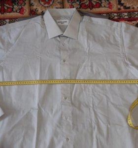 Рубашка ))