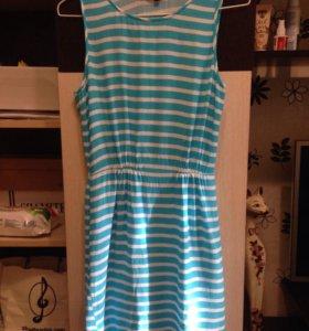 Платье ❗️