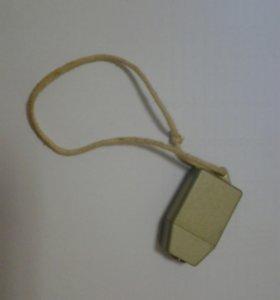 Измеритель дозы ИД-11