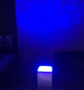 Ночник проектор