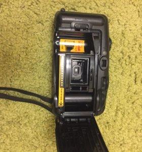 Фотоаппарат Kodak FILM