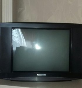 Телевизор Panasoniс