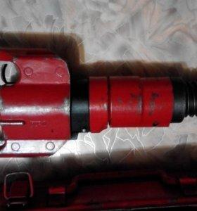 Монтажный пистолет ПЦ-84