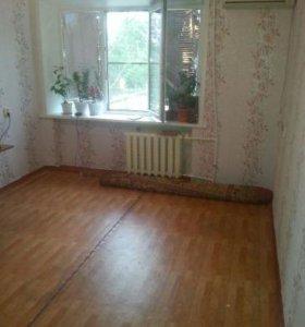 Квартира 1комн