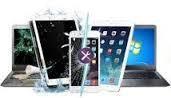 Ремонт телефонов,планшетов и ноутбуков
