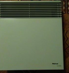 Э/панель Noirot Spot E3 1000W