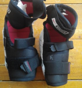 Налокотники NikeBauer supreme 10