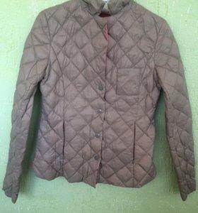 Куртка befree новая