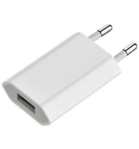 Адаптер USB Apple