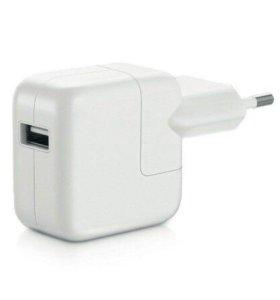 Адаптер USB Apple iPad