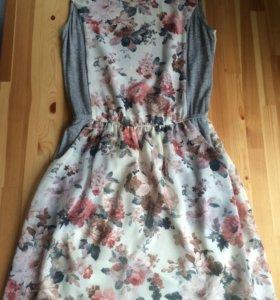 Платье SPRINGFIELD S(34)