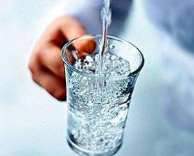 Фильтры для воды (продажа, установка и сервис)