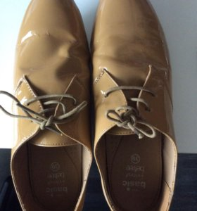 Ботинки befree обувь