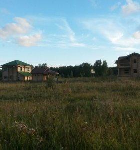 Участок красноярский край Емельяновский район