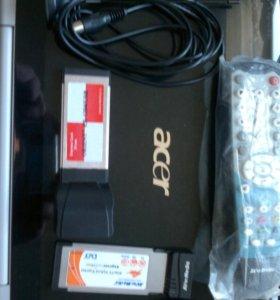 Ноутбук Acer Aspire 2920