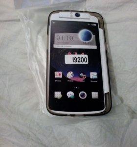 Новый чехол для Samsung Galaxy Mega 6.3