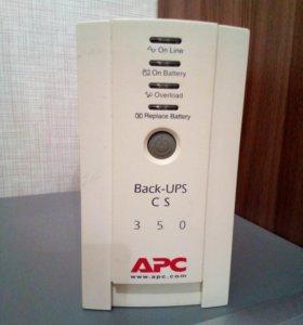 Продам ИБП APC