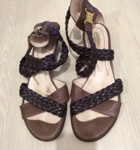 Обувь 36р