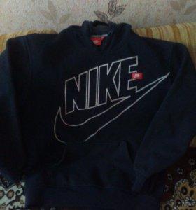 """Кофта спортивная """"Nike"""""""