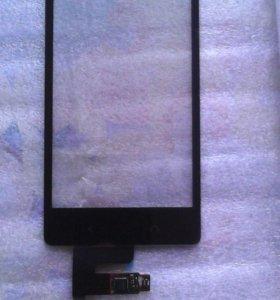 Тачскрин для Nokia X2