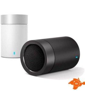 🔥Колонка Xiaomi Mi Bluetooth Speaker 2🔥