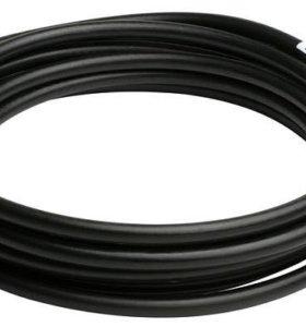 D-Link ANT24-CB06N антенный удлинительный кабель