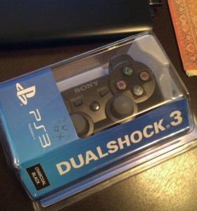 Джойстик для Sony PlayStation 3