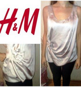 Блузка H&M, 42-44