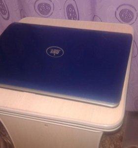 Продам Ноутбук Днс Офис за 9999 руб