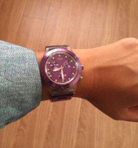 Часы женские swatch
