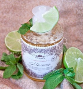 Жидкое мыло от Спивак в Краснодаре
