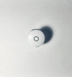 Беспроводной bluetooth наушник