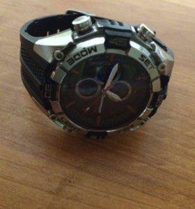 Часы Steinmeyer (нужен ремонт)