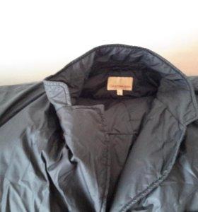 Оригинальный  пиджак Calvin Klein