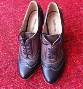 Женские туфли, новые!