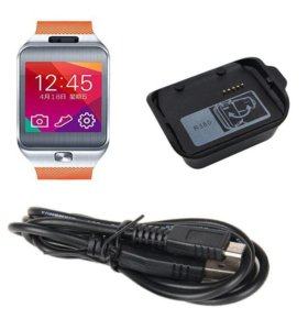 Samsung Galaxy Gear2 R382 R381 R380