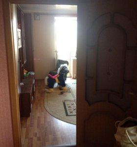 Квартира район Гайдара.