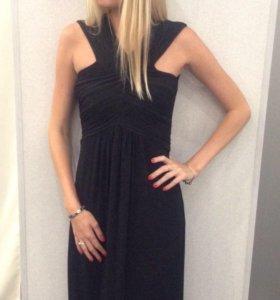 Платье новое Calvin Klein