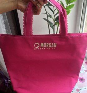 Сумочка Morgan