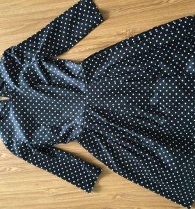 Платья 42 размера