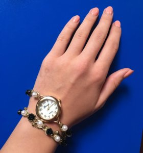 Э женские часы