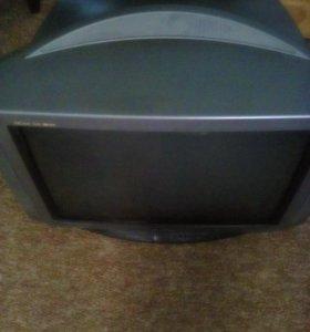 Телевизор SHARP 29 FX 5