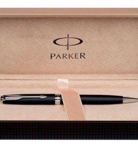 Оригинальная ручка Паркер